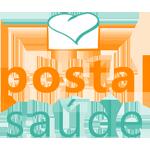 postal-saude.png