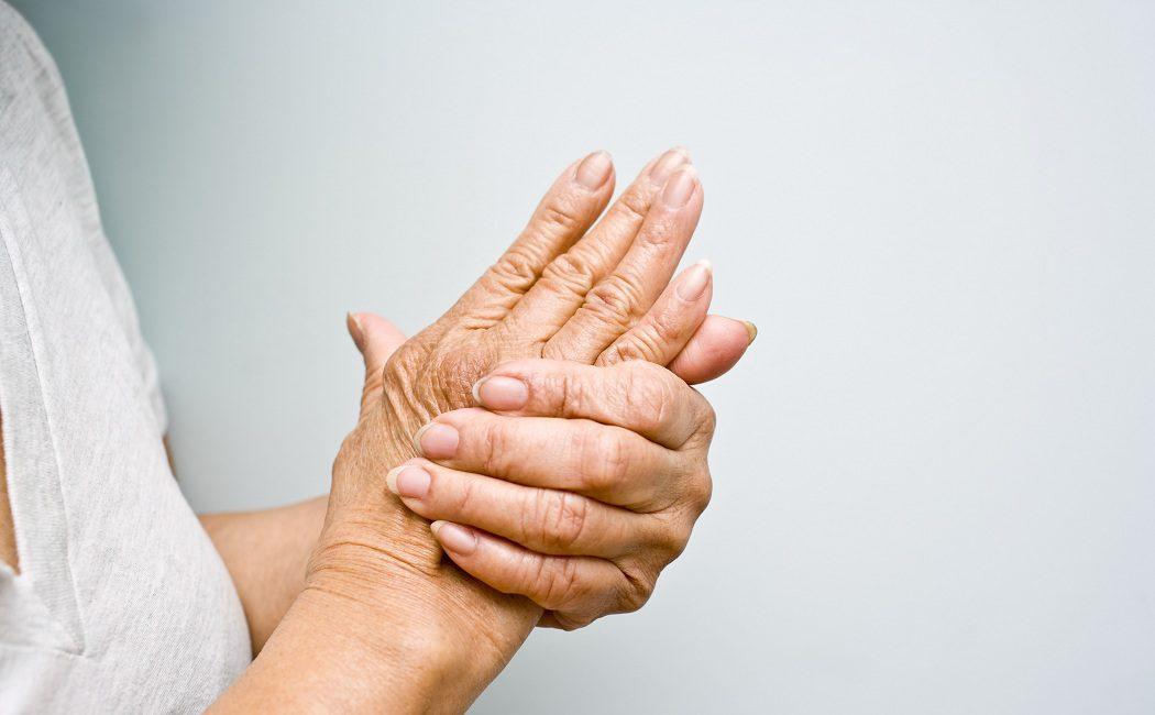 Atrofia muscular: causas e tratamento