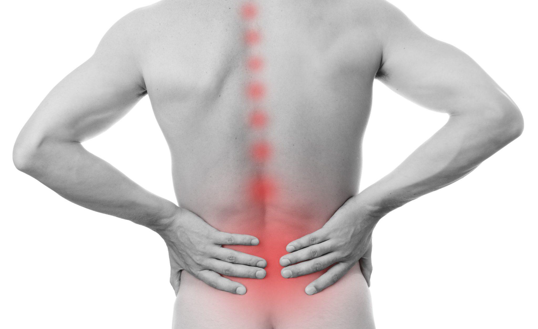 Dor ciática: sintomas, causas e tratamentos