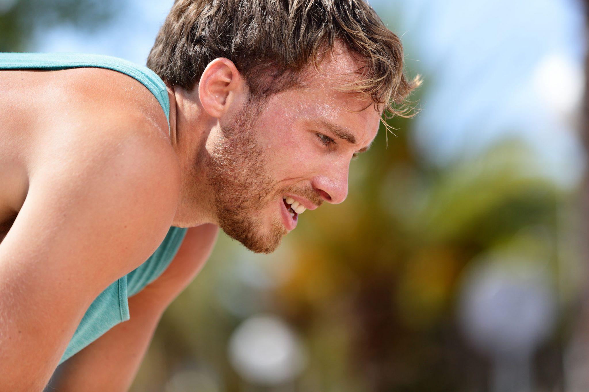 Espasmos musculares: quando se preocupar e como tratar