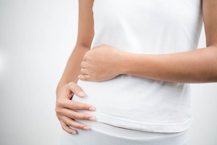 Síndrome do Impacto Femoroacetabular: diagnóstico e tratamento