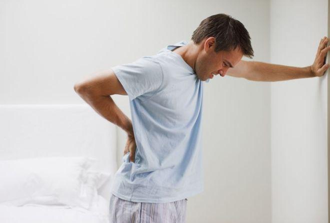 Síndrome da cauda equina: diagnóstico e tratamento