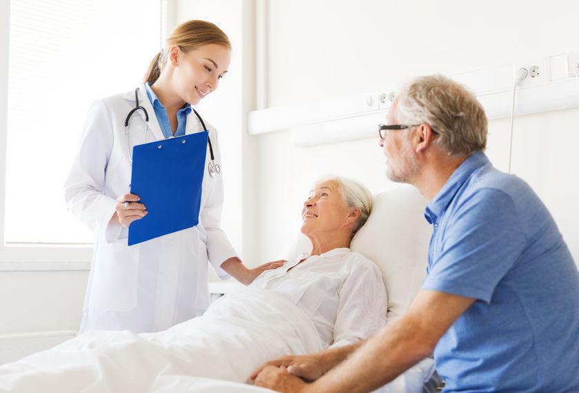 Os principais cuidados no pós-operatório da cirurgia de coluna