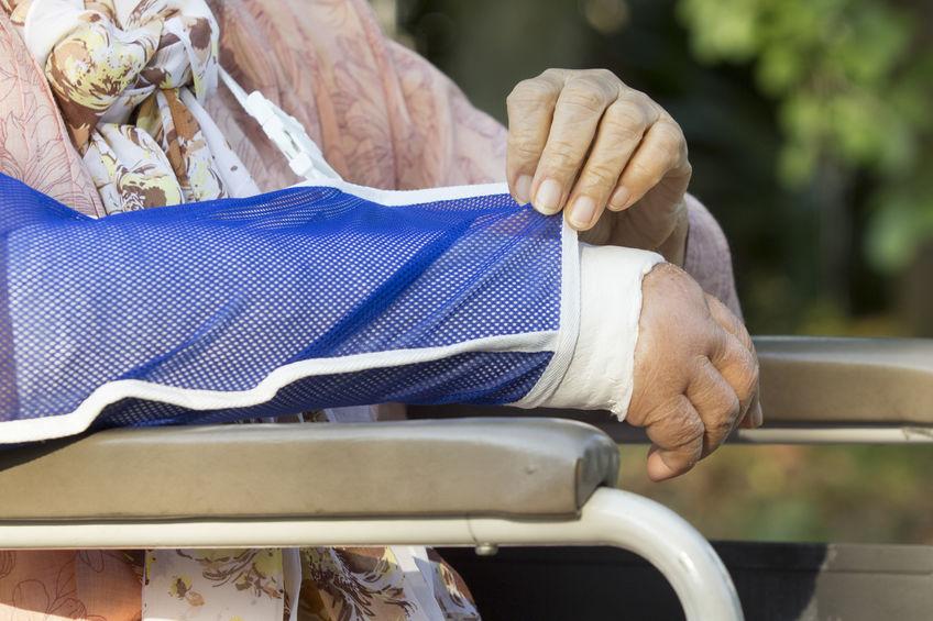 Tudo que você precisa saber sobre a osteoporose