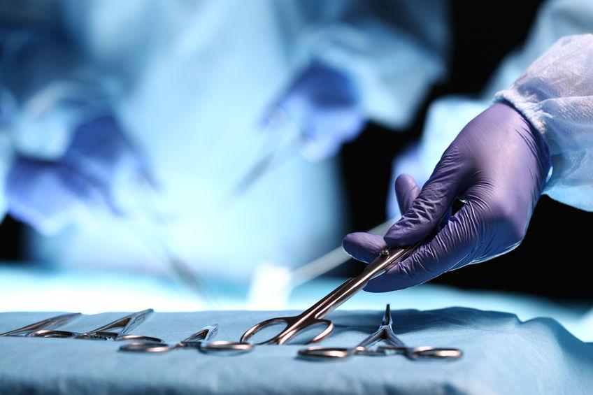 Escoliose: quando o tratamento cirúrgico é recomendado?