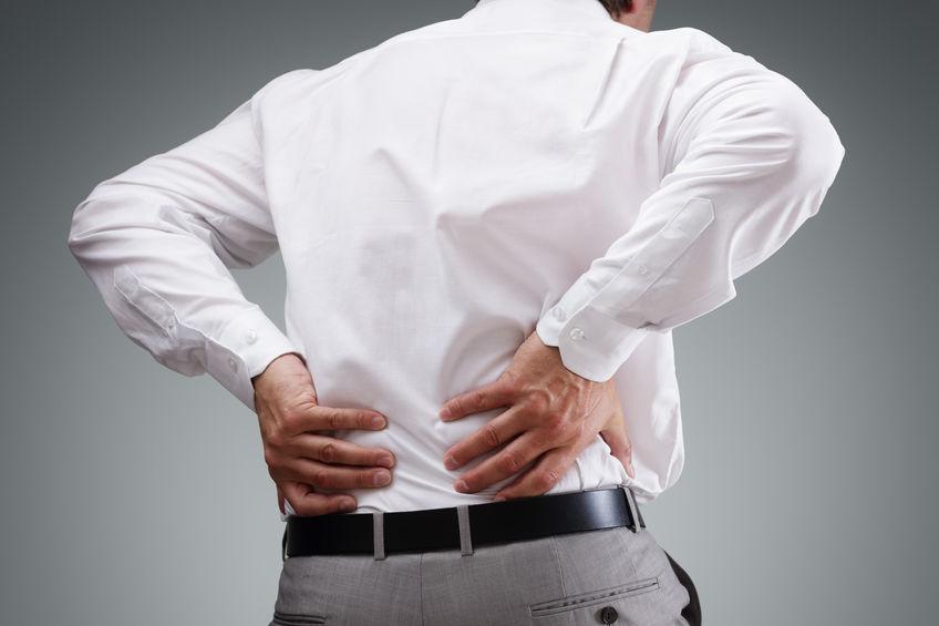 Dor lombar: quando deve ser motivo de preocupação?