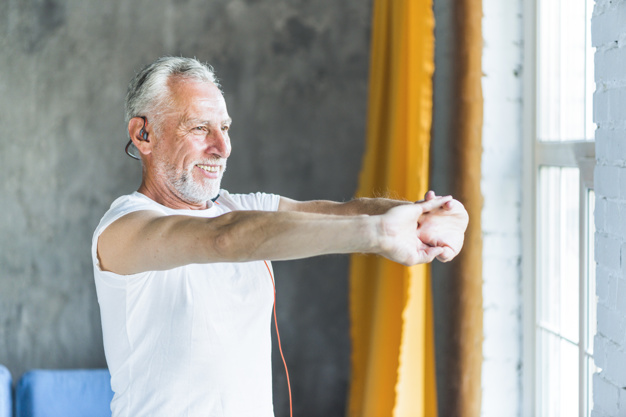 Osteoporose: como prevenir?