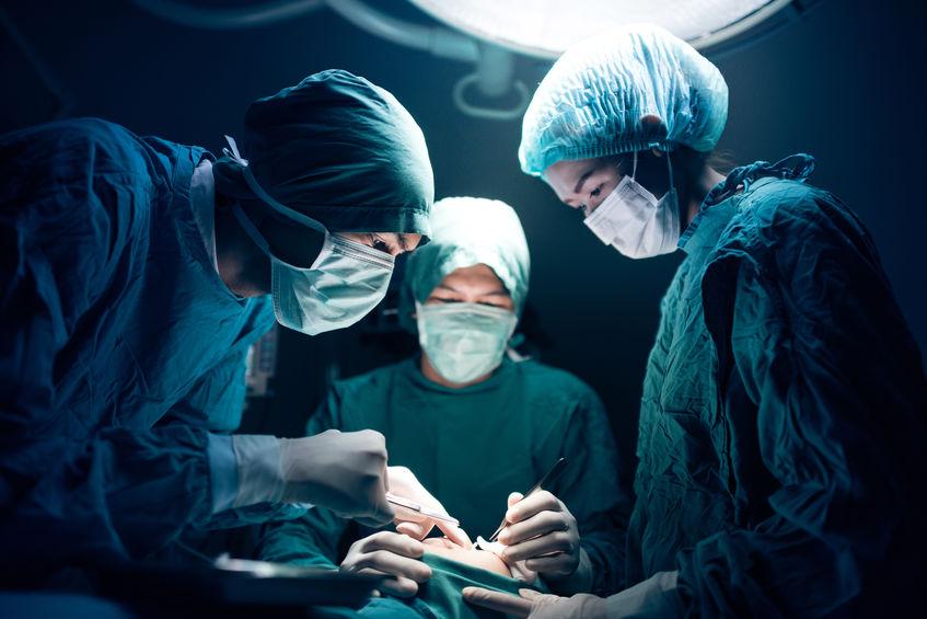 Perguntas frequentes sobre cirurgia para escoliose