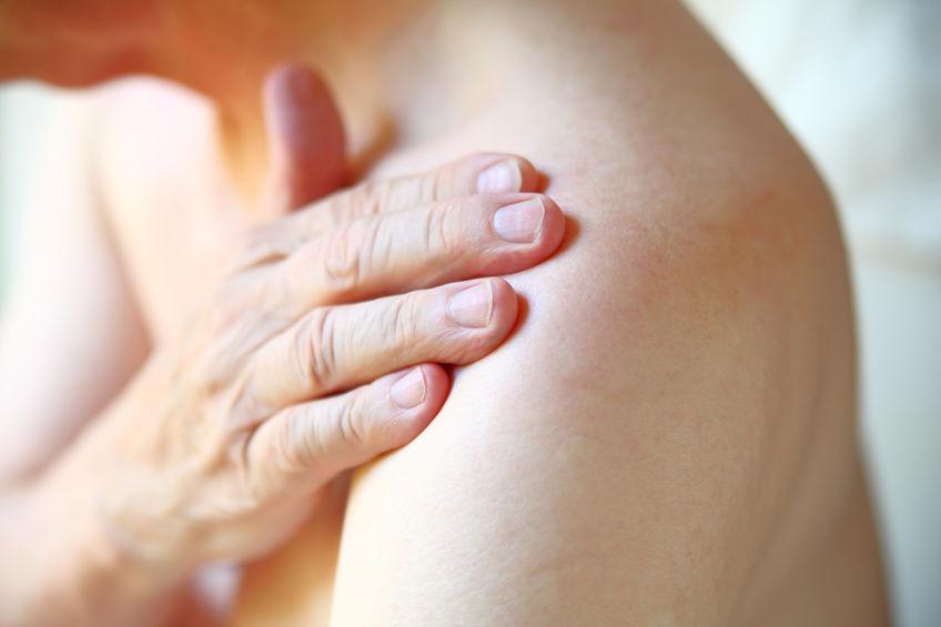 Bursite – sintomas, causas e tratamentos