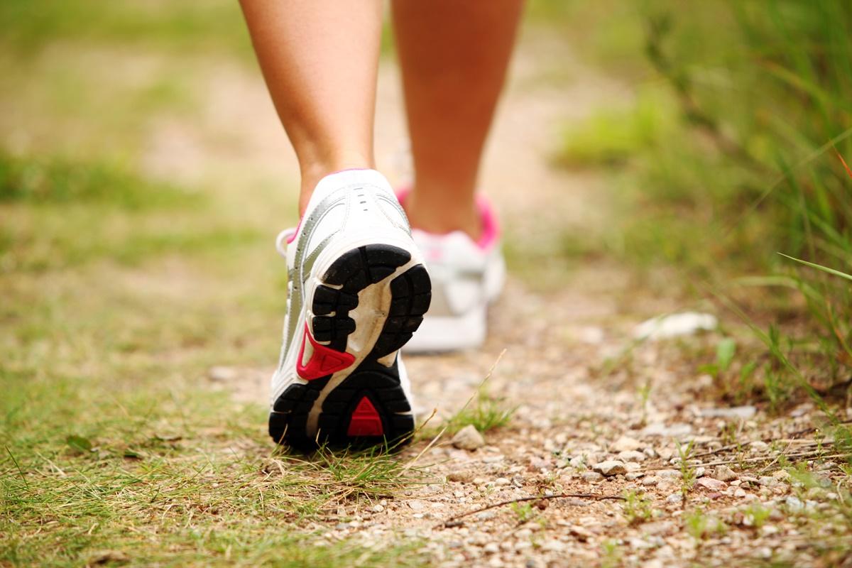 Cuide de seus ossos para correr melhor!