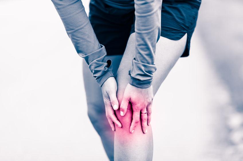 Tendinite – conheça os sintomas, causas e tratamento de todos os tipos