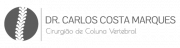 cropped-Logo-Dr.-Carlos-Costa-Marques.png