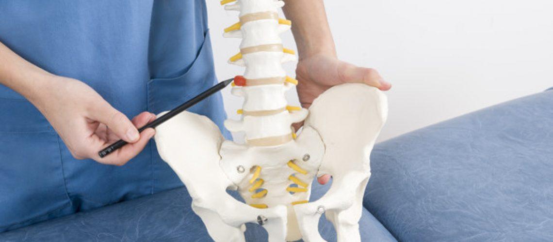 ligamento iliolombar